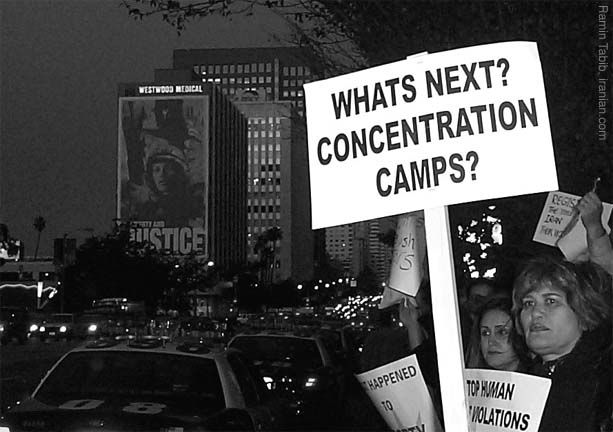 http://www.freedomfiles.org/war/whats-next-camps.jpg
